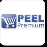 PEEL Premium module