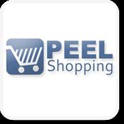 PEEL Shopping