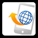 iPhone / iPad applications