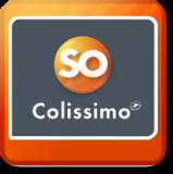 Module So Colissimo iframe + INSTALLATION
