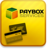 Paybox payment module for PEEL