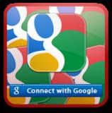 Module GOOGLE Friend Connect