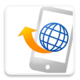 iPhone / iPad applications
