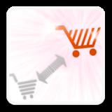 Store online update