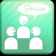 FORUM module