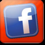FACEBOOK module