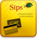 Atos SIPS payment module for PEEL