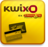 RECEIVE AND PAY / KWIXO module
