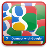 Module GOOGLE Friend Connect