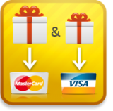 Module PAYMENT BY PRODUCT