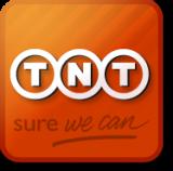 TNT Module