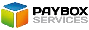 Paybox Services