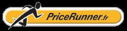 PriceRunner