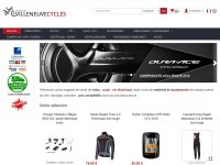Villeneuve Cycles